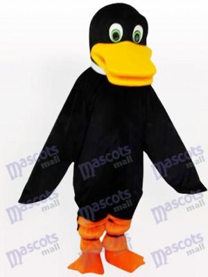 Déguisement de mascotte pour animaux adultes Duckbill