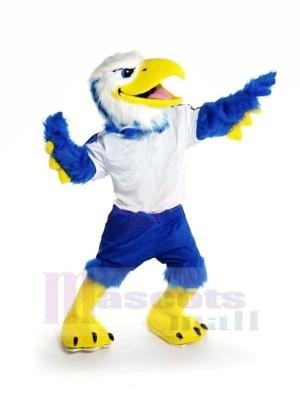 Meilleur Qualité Aigle Mascotte Les costumes Animal