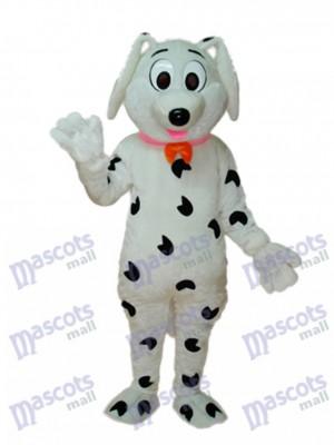 Sealy Potter Mascotte de chien Costume adulte Animal