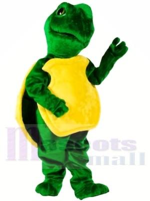 Turtle Maskottchen Kostüme Kostenloser Versand