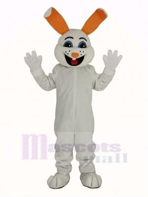 Pâques lapin Mascotte Costume Adulte