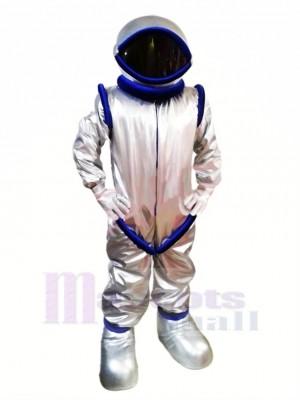 Meilleur Qualité Astronaute Mascotte Costume Gens