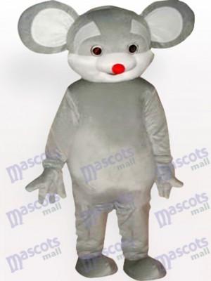 Smarty Souris Costume de mascotte animale