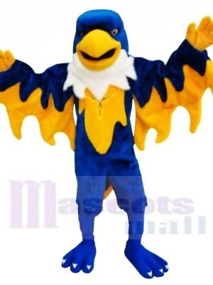 Concordia Phénix Oiseau Mascotte Les costumes Animal