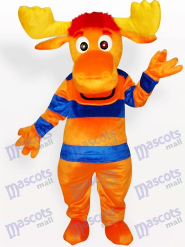 Costume de mascotte pour animaux de compagnie